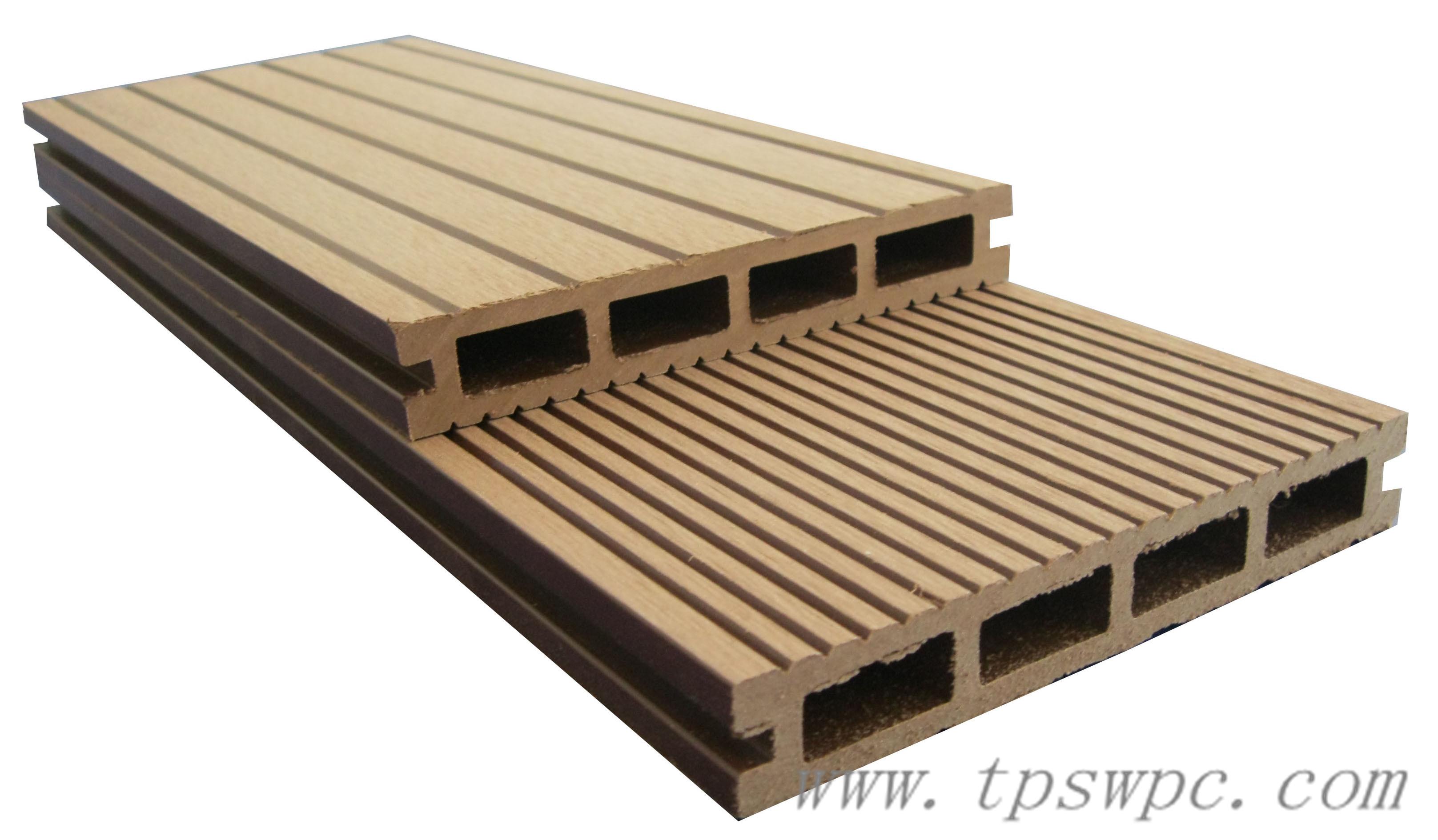 木塑地板|生态木吊顶|深圳木塑地板,生态木吊顶生产|.